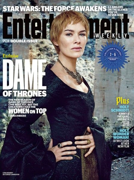 game-of-thrones-season-6-cercei-ew-cover