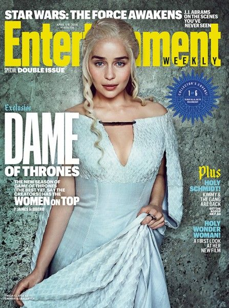 game-of-thrones-season-6-danerys-ew-cover