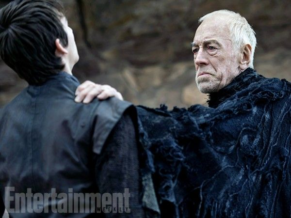 game-of-thrones-season-6-max-von-sydow