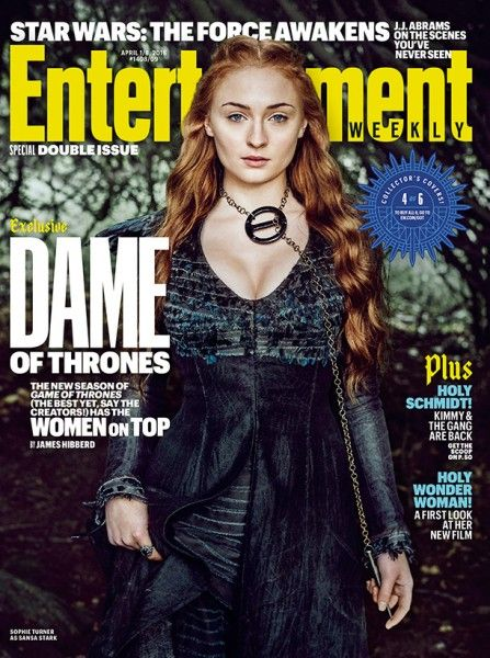 game-of-thrones-season-6-sansa-ew-cover