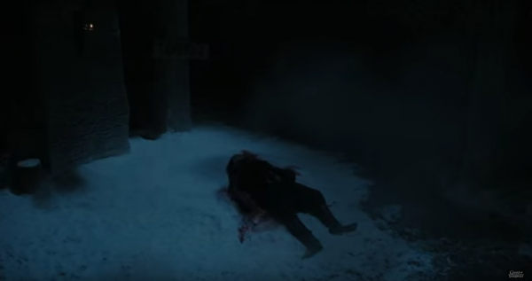 game-of-thrones-season-6-trailer-image-1