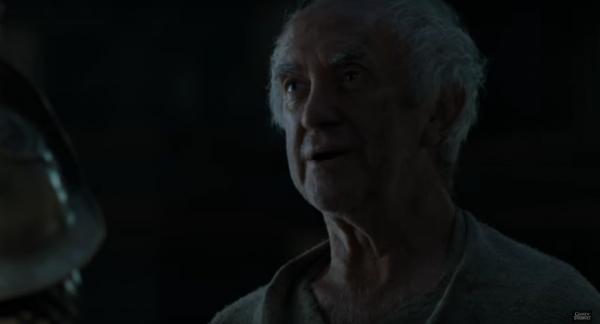 game-of-thrones-season-6-trailer-image-10