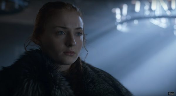 game-of-thrones-season-6-trailer-image-12