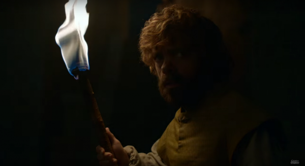 game-of-thrones-season-6-trailer-image-13