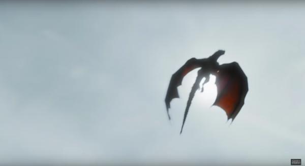 game-of-thrones-season-6-trailer-image-14