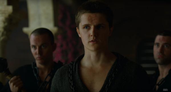 game-of-thrones-season-6-trailer-image-15