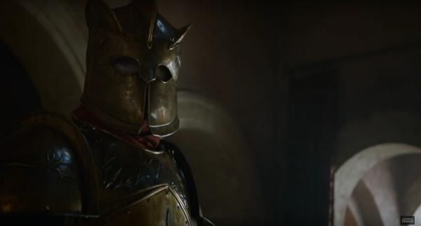 game-of-thrones-season-6-trailer-image-16