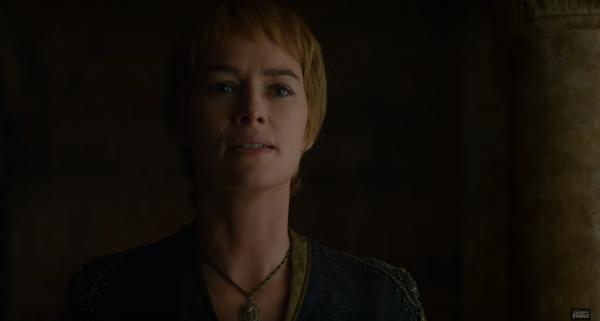 game-of-thrones-season-6-trailer-image-17