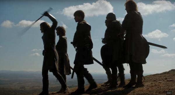 game-of-thrones-season-6-trailer-image-18