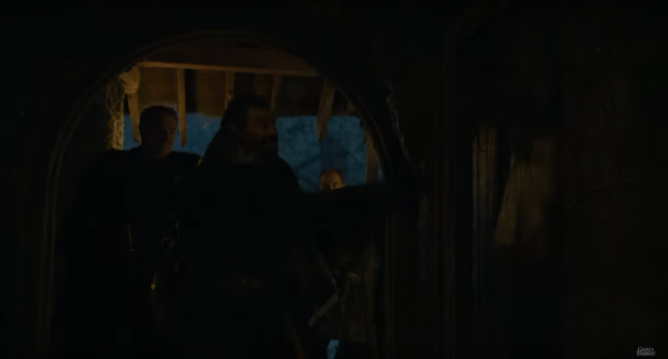 game-of-thrones-season-6-trailer-image-19