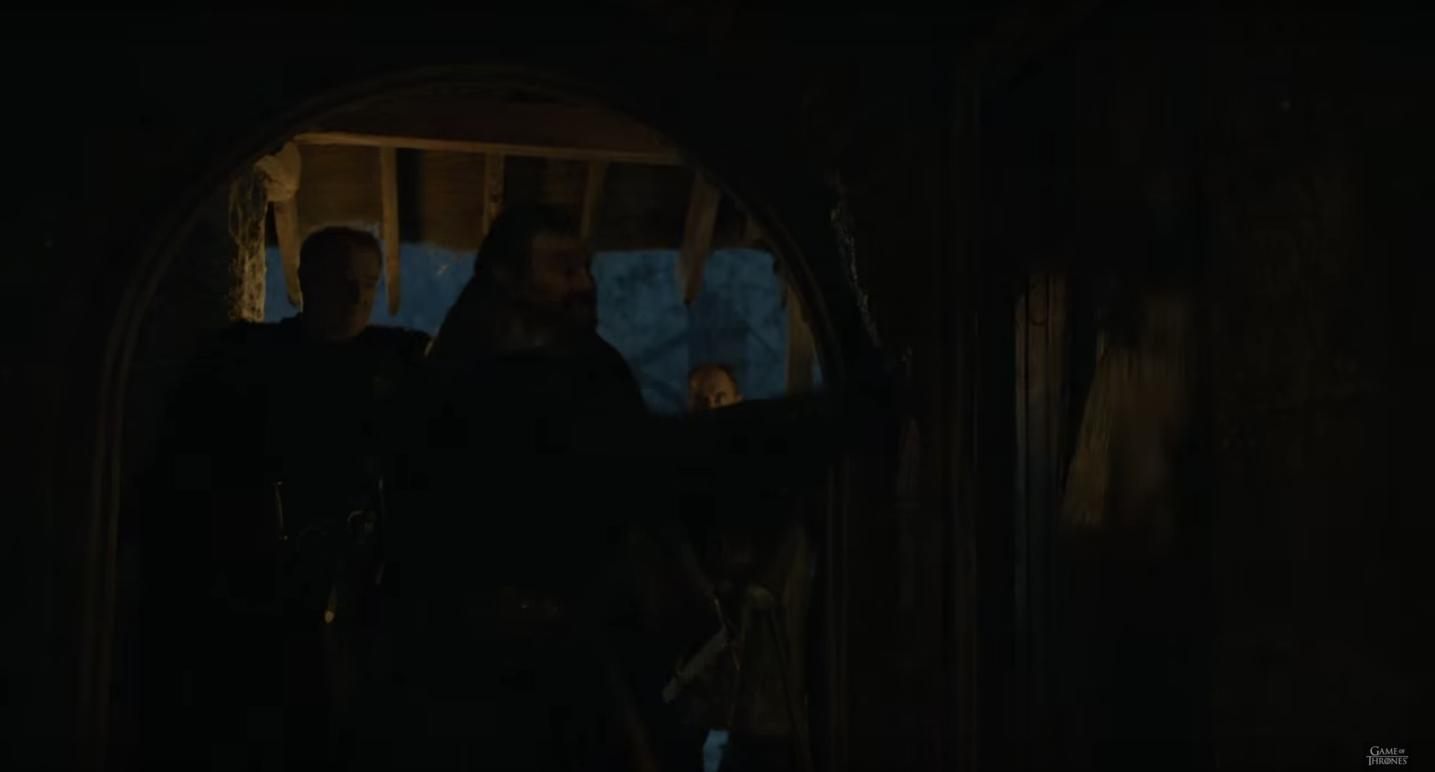 Game Of Thrones Season 6 Trailer Official