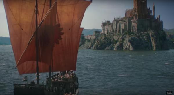 game-of-thrones-season-6-trailer-image-2
