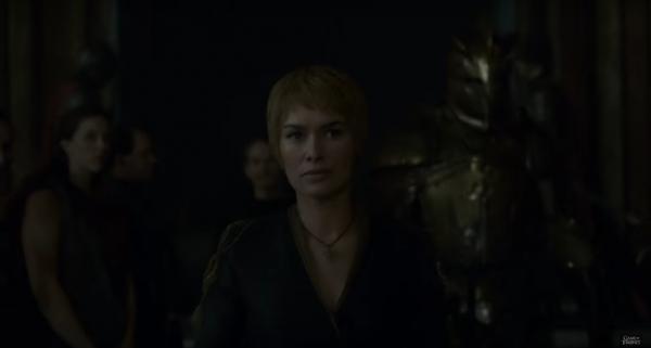 game-of-thrones-season-6-trailer-image-21