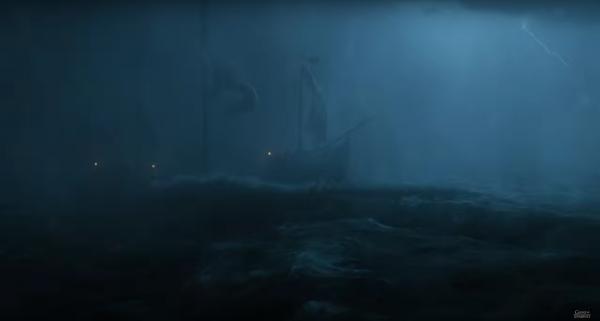 game-of-thrones-season-6-trailer-image-22