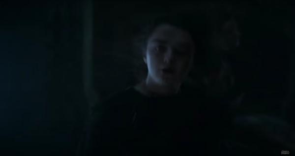 game-of-thrones-season-6-trailer-image-23