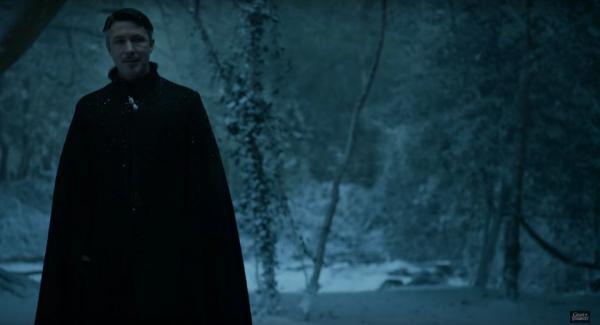 game-of-thrones-season-6-trailer-image-24