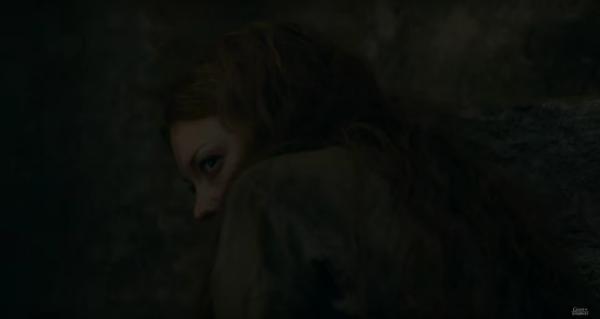 game-of-thrones-season-6-trailer-image-25