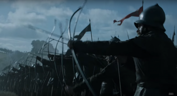 game-of-thrones-season-6-trailer-image-26
