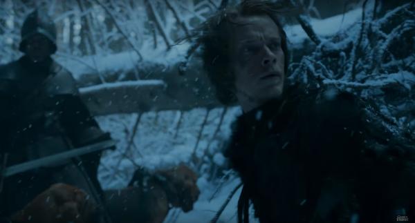 game-of-thrones-season-6-trailer-image-27