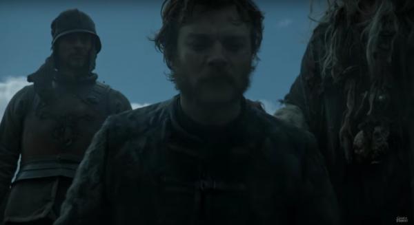 game-of-thrones-season-6-trailer-image-28