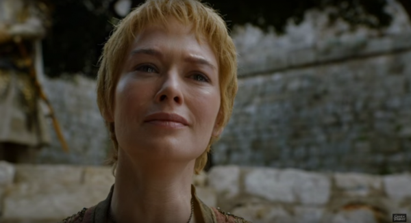game-of-thrones-season-6-trailer-image-3