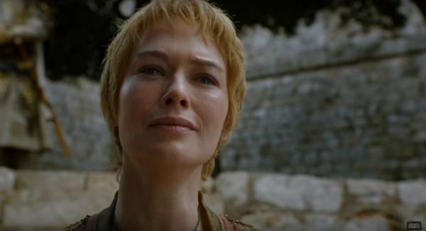 game-of-thrones-season-6-trailer-image-3