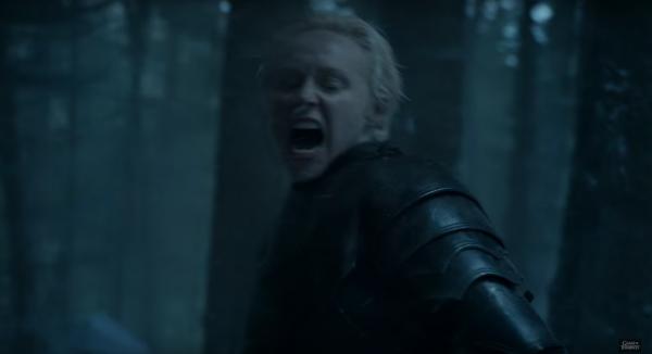 game-of-thrones-season-6-trailer-image-30