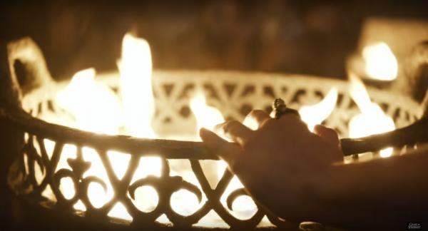 game-of-thrones-season-6-trailer-image-31