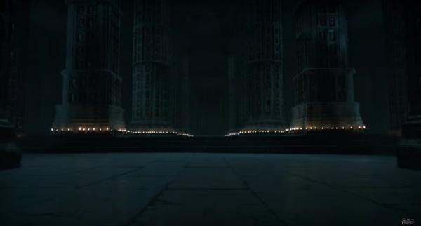 game-of-thrones-season-6-trailer-image-32