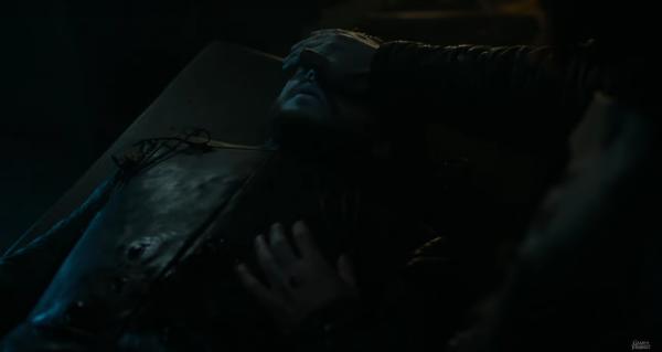 game-of-thrones-season-6-trailer-image-34