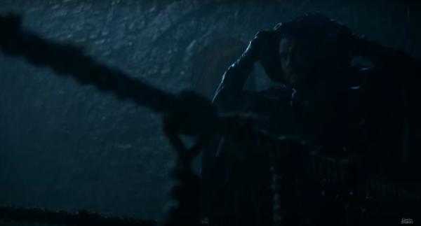 game-of-thrones-season-6-trailer-image-37