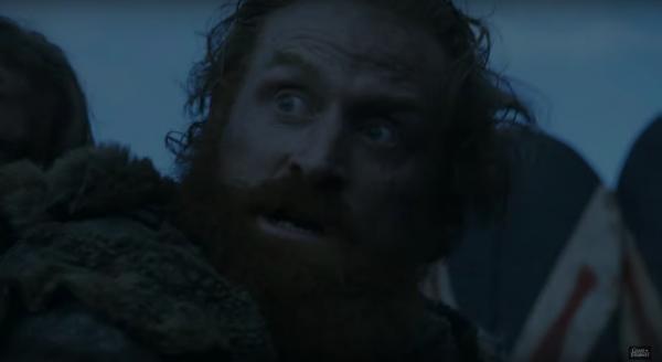 game-of-thrones-season-6-trailer-image-39