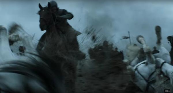 game-of-thrones-season-6-trailer-image-40