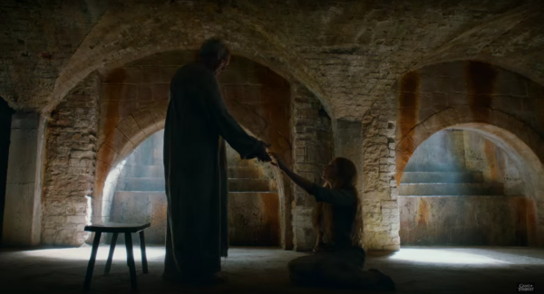game-of-thrones-season-6-trailer-image-41