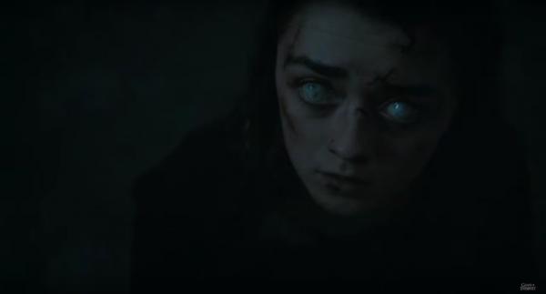 game-of-thrones-season-6-trailer-image-42