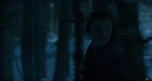 game-of-thrones-season-6-trailer-image-44