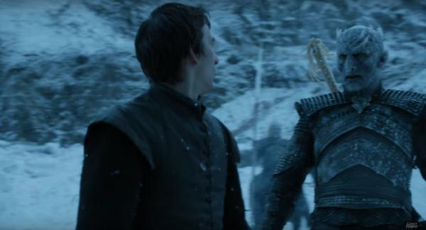 game-of-thrones-season-6-trailer-image-45
