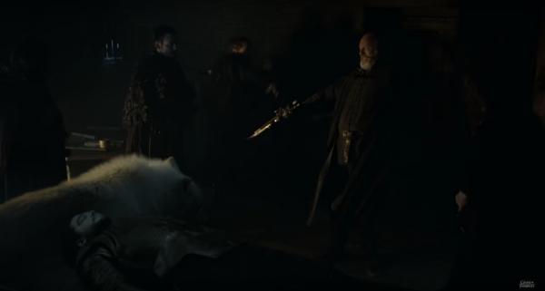 game-of-thrones-season-6-trailer-image-46
