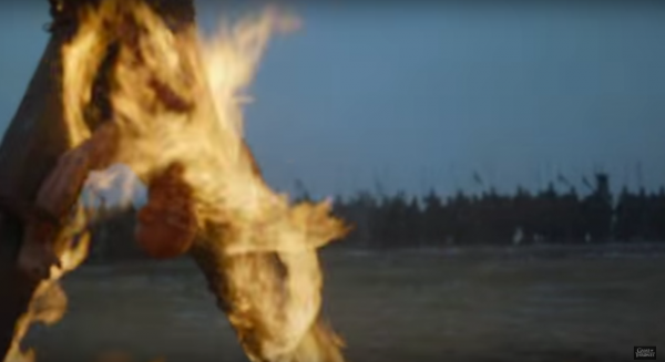 game-of-thrones-season-6-trailer-image-5