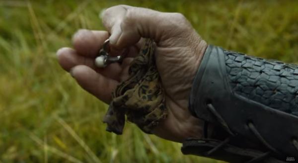 game-of-thrones-season-6-trailer-image-6