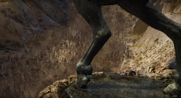 game-of-thrones-season-6-trailer-image-9