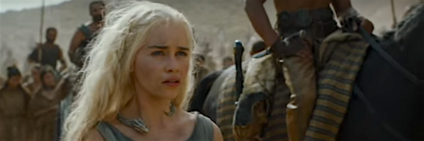 game-of-thrones-season-6-trailer-slice
