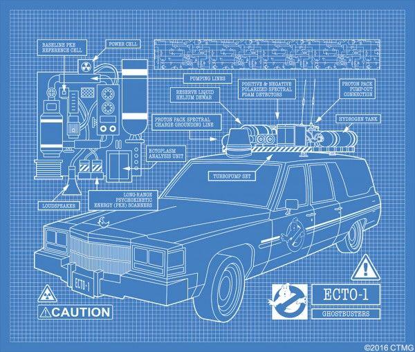 ghostbusters-ecto-1-schematics