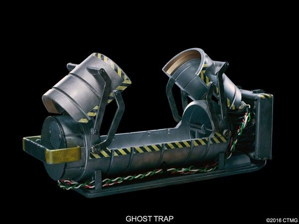 ghostbusters-ghost-trap