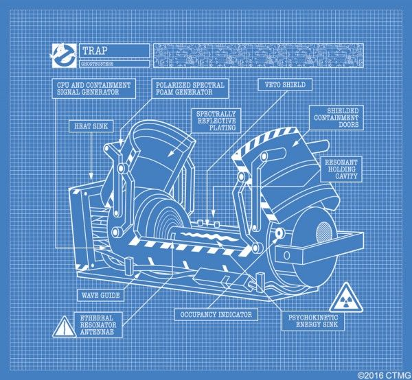 ghostbusters-ghost-trap-schematics