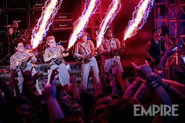 ghostbusters-image-team