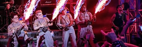 ghostbusters-blu-ray-special-features