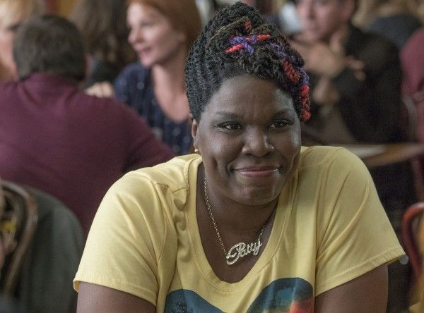 leslie-jones-time-machine-netflix-special