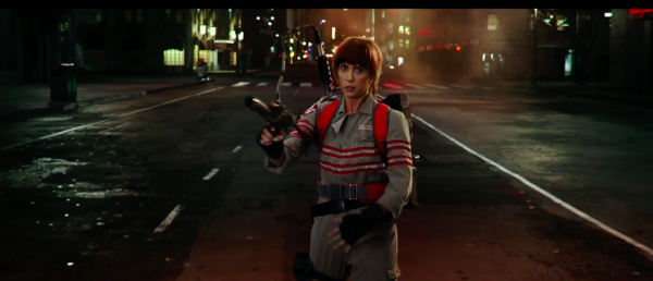 ghostbusters-trailer-1