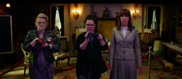 ghostbusters-trailer-4
